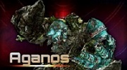 Killer Instinct's Aganos Animated by a group of powerful artisans for a purpose lost to time, this war golem, the last of its kind, has been a prized possession […]