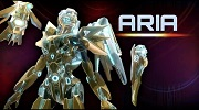 Killer Instinct Xbox One's ARIA ARIA began life as a simulation of… life. Utilizing radically new processing technologies and other technological insight gleaned from a government incident in 1947, the […]