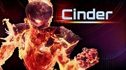 Killer Instinct's Cinder After a decorated and successful military career, Ben left the Army at age 31 to enter the lucrative world of paramilitary contracting. After all, a guy with […]