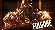 Killer Instinct's Fulgore HIGHLY CONFIDENTIAL Field Manual-L (FM-L) Part 17b—Special Case Scenario (39a) for Fulgore Mark 03, unit Serial Number: S4.Q4NT.YX-003 Retrieval of the cyborg brain from a partially destroyed […]