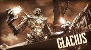 Killer Instinct's Glacius The alien being called Glacius hails from a distant planetary system where he serves as a galactic marshal, hunting down lifeforms that have violated any of the […]