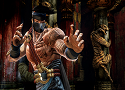 Click An Image To Visit The Corresponding Character's Page For Details Regarding Story, How To Perform Moves, And General Profile Information! Killer Instinct Xbox One Killer Instinct 2/Gold Killer Instinct […]