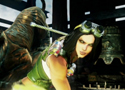 Click An Image To Visit The Corresponding Character's Page For Details Regarding Story, How To Perform Moves, And General Profile Information! Killer Instinct Xbox One Killer Instinct 2/Gold Killer Instinct
