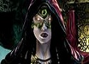 "Killer Instinct Xbox One Leading the Red Eyes of Rylai assassins, Sadira has long observed the fighters of previous tournaments. Ordered by a shadowy figure to ""prepare the way"", she […]"