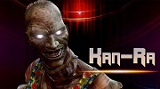 Killer Instinct's Kan-Ra Kan-Ra was a vizier in Babylonian times—an extremely handsome man with a powerful magnetism and ability to sway peoples' minds. His hubris led him to orchestrate a […]