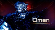 "Killer Instinct's Omen Omen is a blue-hued demon—an Astral being created by the Shadow Lord known as Gargos. Proclaiming proudly to all that he is the ""Herald of Gargos,"" he […]"