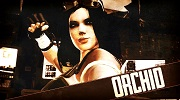 Killer Instinct's Orchid Orchid is the leader of an Eastern European spy ring known as the Disavowed. All of the members of this organization claim to have been wronged by […]