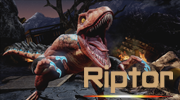Killer Instinct's Riptor CONFIDENTIAL: FOR INTERNAL ULTRATECH USE ONLY This is the copyedit of the Riptor Unit quick start guide (to be published in second quarter of fiscal year). All […]