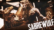 Killer Instinct's Sabrewulf Born into a venerable and aristocratic German family, Baron Konrad von Sabrewulf was a well-educated but idle man, prone to addiction and vice. After inheriting the family's […]