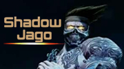 Shadow Jago Profile Name Shadow Jago Age Unknown Height Unknown Weight Unknown Occupation Tibetan Warrior Fighter Type Balanced Instinct Regenerates Health When Not Taking Damage, Increase In Attack Power Stage […]