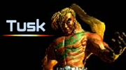 Killer Instinct 2/Gold With the return of the demon lord to the land, Tusk leaves the arena to issue his challenge. Only by defeating all adversaries can a hero earn […]