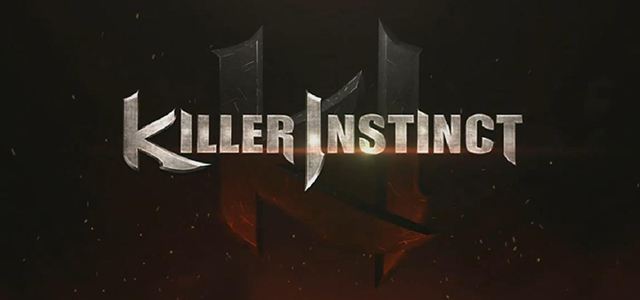Here's the roundup of Killer Instinct news for September 28th through October 4th, 2015! Click any of the links to view the news story in its entirety! Gargos Returns In […]