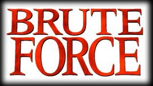 Killer_Instinct_Brute_Force_Logo