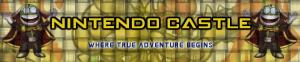Nintendo_Castle_Banner