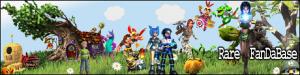 RareFanDaBase_Banner