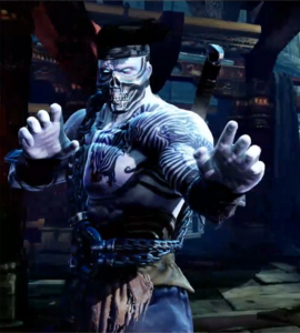 Shadow_Jago