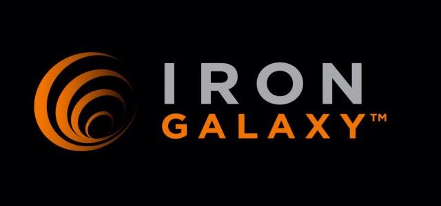 Iron Galaxy Studios Will Now Develop Killer Instinct