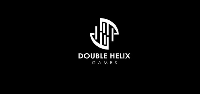 A Farewell And Thank You To Double Helix Games