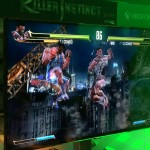 E3 2014 KI Pic 01