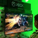E3 2014 KI Pic 02