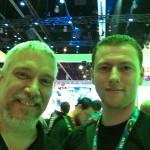 E3 2014 KI Pic 03