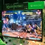 E3 2014 KI Pic 04