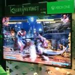 E3 2014 KI Pic 05