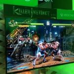 E3 2014 KI Pic 07