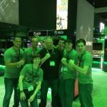 E3 2014 KI Pic 11