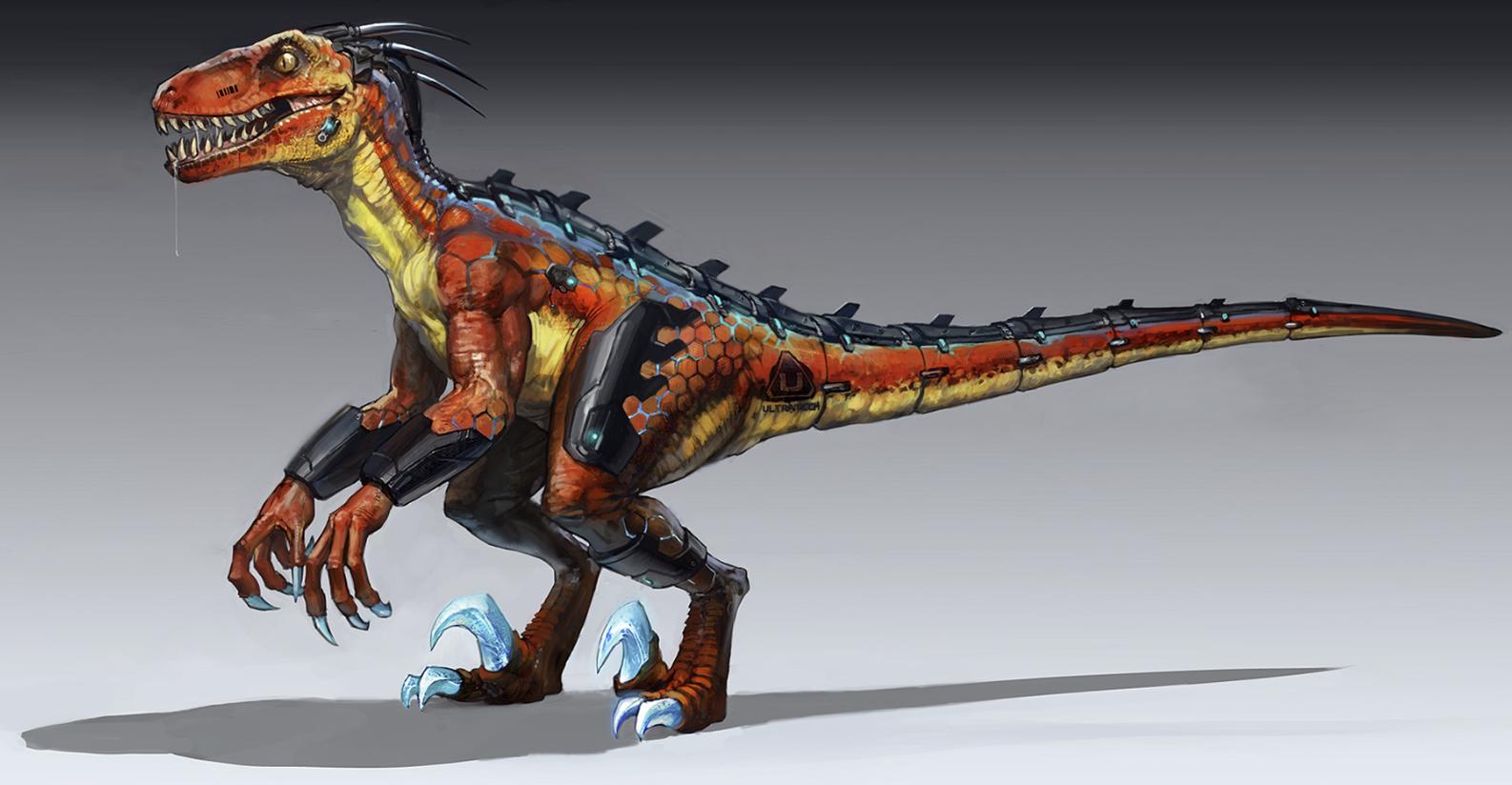[Image: KI-Xbox-One-Riptor-Concept-Art.png]