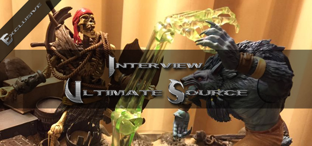 We here at Killer Instinct Central recently had the unique opportunity to interview Chris Nicolella, the Senior Project Manager at Ultimate Source. If you recollect, Ultimate Source is the company […]