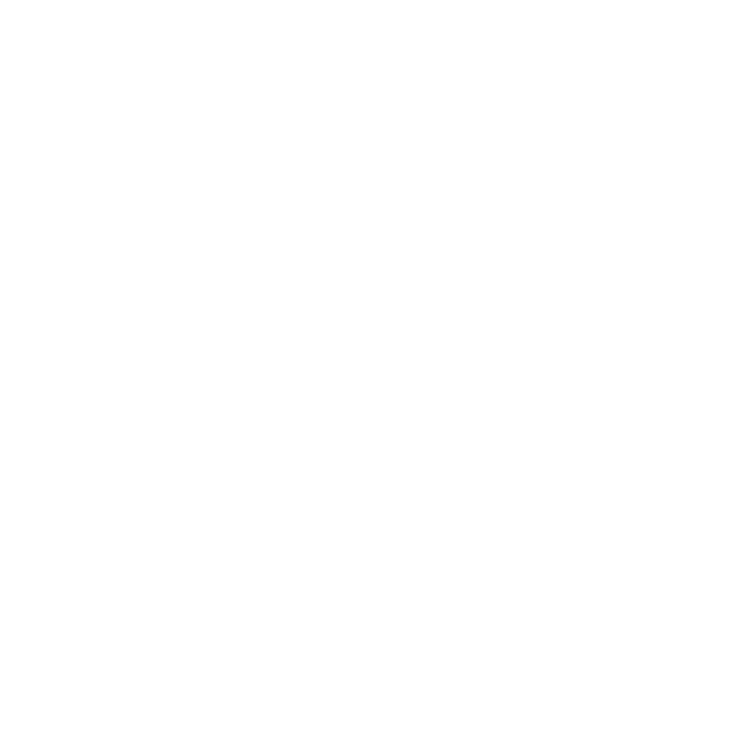 Official Killer Instinct Thread KI-World-Cup-Logo