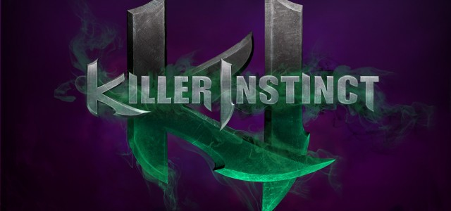 The Season Three Killer Instinct soundtrack from Celldweller and Atlas plug is finally available! The digital version of the soundtrack can currently be purchased via iTunes, Groove Music, and Amazon […]