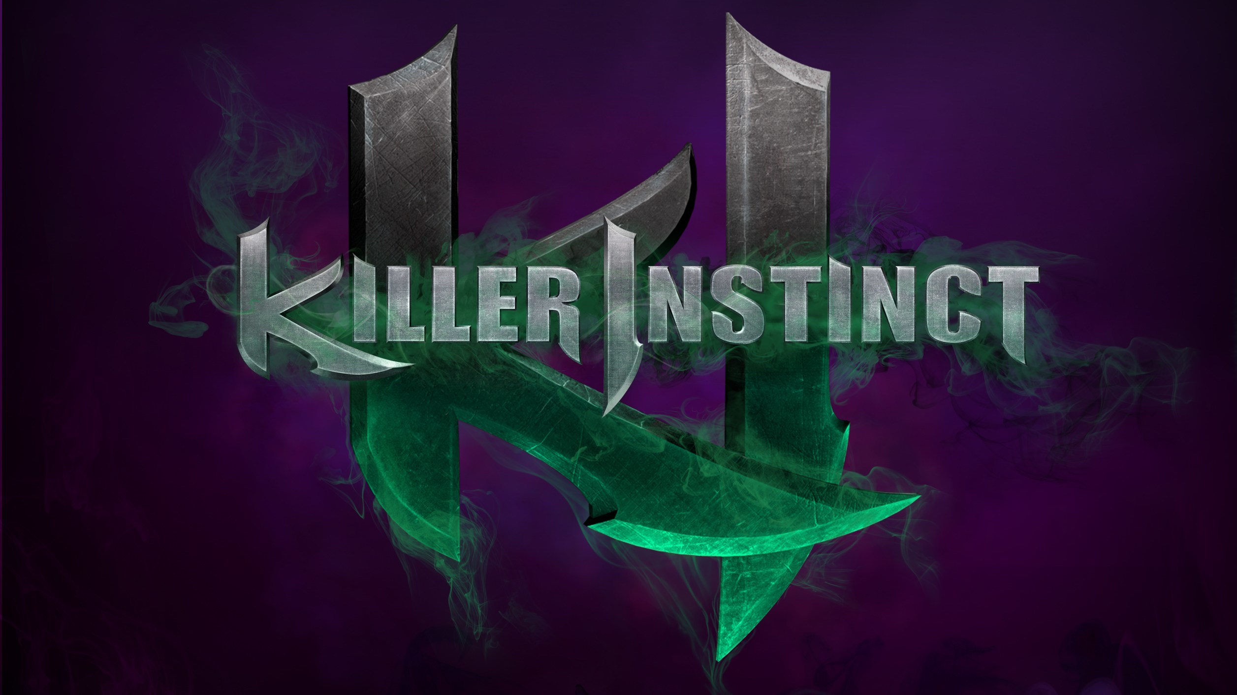 September 2016 – Killer Instinct Central