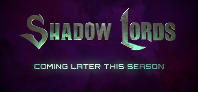 Coming later this season is brand new mode to Killer Instinct called Shadow Lords. Microsoft community manager Rukari detailed the first information regarding the new mode at Ultra-Combo, so […]