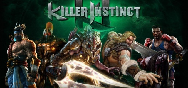 Microsoft has revealed the complete new pricing structure for both the Xbox One and Windows 10 versions of Killer Instinct. There are multiple versions of each, all of which […]