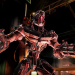 The Killer Instinct team is treating us today with a walkthrough of the brand new fighter Kilgore. The team has also teased some extra little secrets. Kilgore is technically post […]