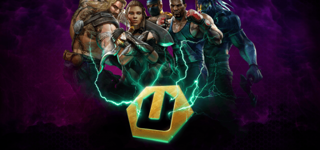 Happy Valentines Day Killer Instinct fans! To celebrate, Microsoft and Iron Galaxy have released the first Ultimate pack, which includes Ultimates for five KI characters: Jago, Maya, Tusk, TJ Combo, […]