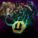 Today the community voted between Tusk, TJ Combo, or Maya's Ultimate being revealed. TJ Combo won the vote but the Killer Instinct team as awesome as they are decided to […]