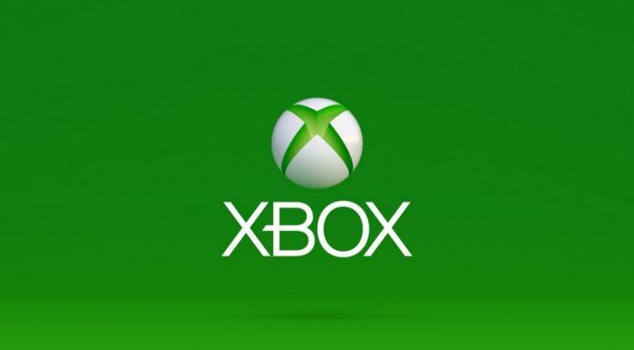 E3 2018 Inside Xbox Live At E3 Killer Instinct Central